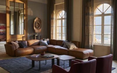 Дни французского дизайна 2019: что смотреть и покупать