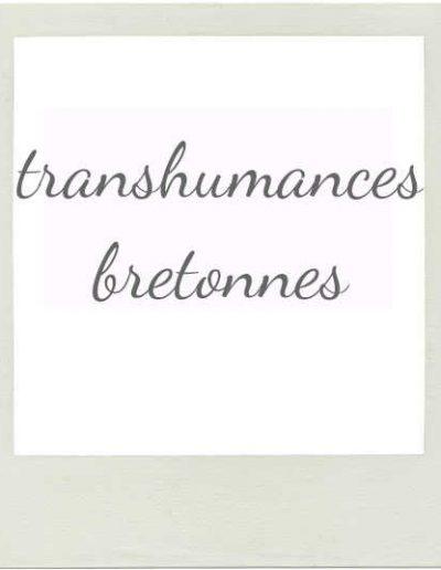 polaroid_titre_transhumances_bretonnes