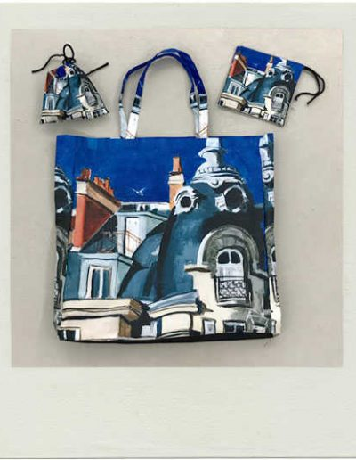 polaroid_totebag_04