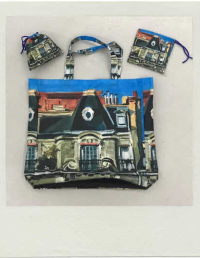 polaroid_totebag_05