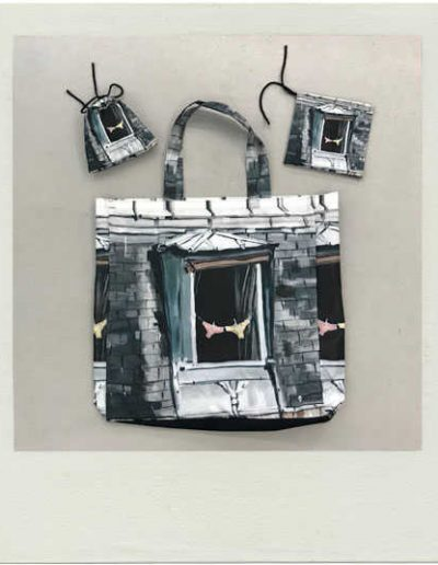 polaroid_totebag_07
