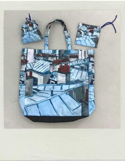 polaroid_totebag_09