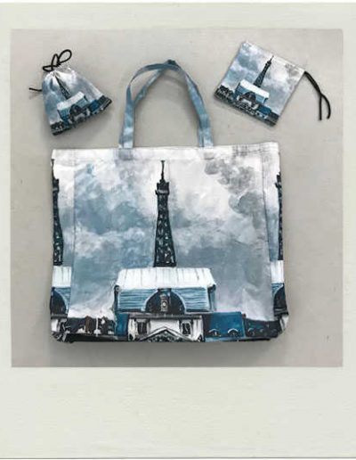 polaroid_totebag_10