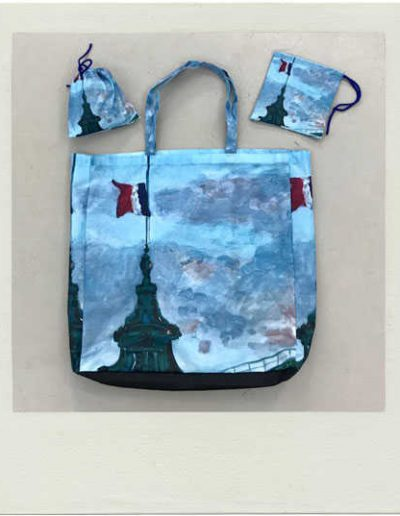 polaroid_totebag_11