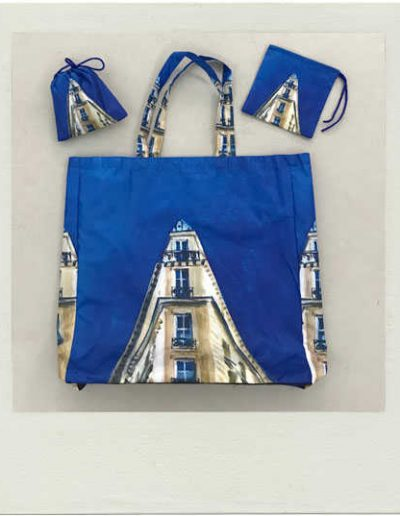 polaroid_totebag_12