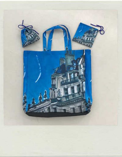 polaroid_totebag_13