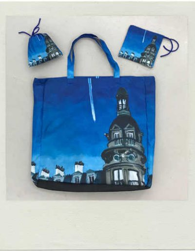 polaroid_totebag_14