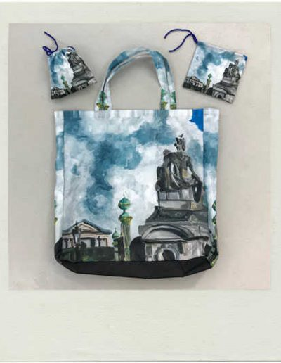 polaroid_totebag_16