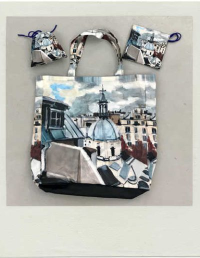 polaroid_totebag_17