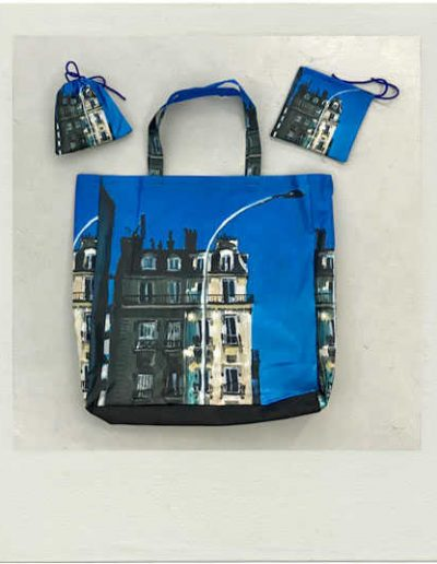polaroid_totebag_18