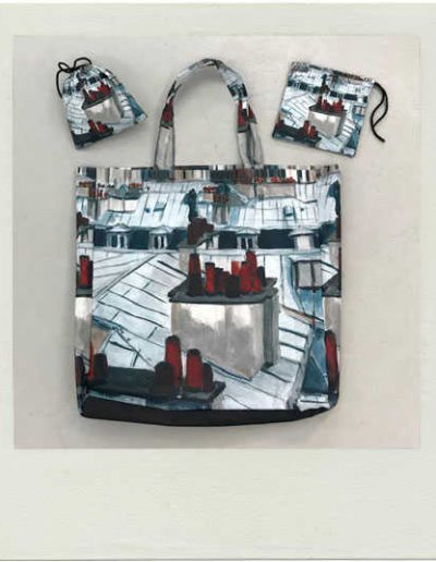 polaroid_totebag_19