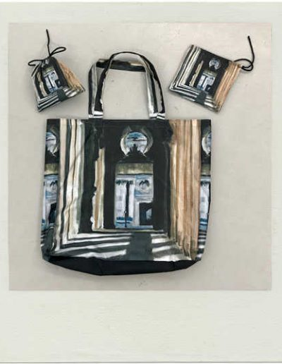 polaroid_totebag_22