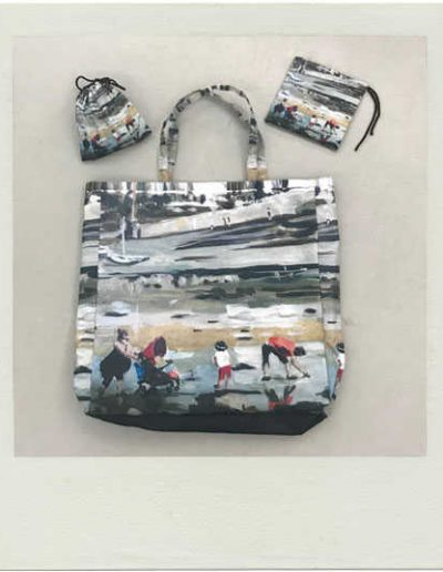 polaroid_totebag_23