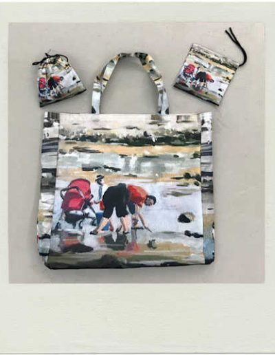 polaroid_totebag_25