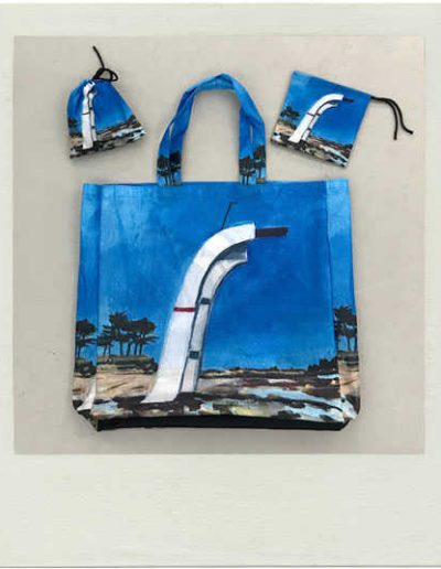 polaroid_totebag_26