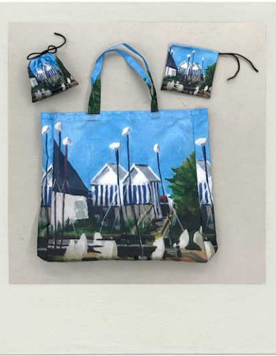 polaroid_totebag_27
