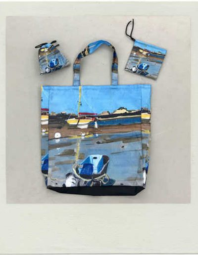 polaroid_totebag_28