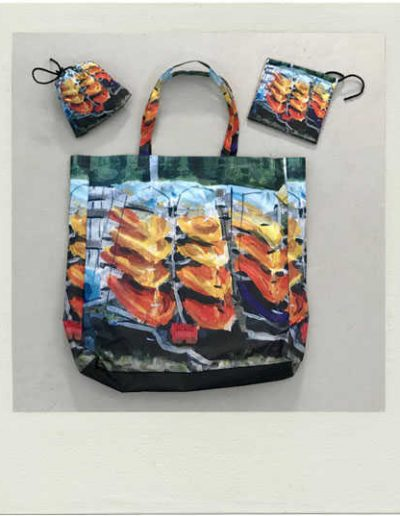 polaroid_totebag_29