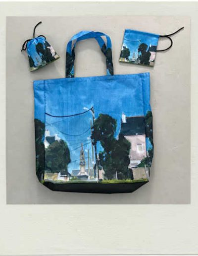 polaroid_totebag_30