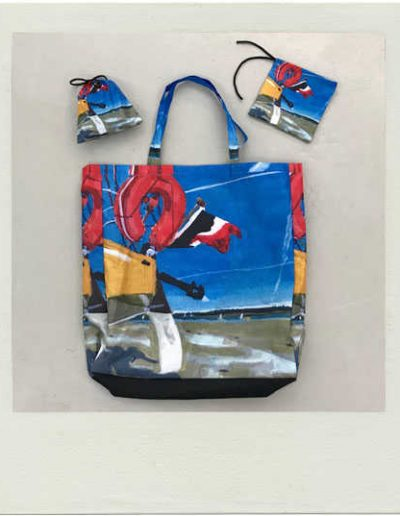 polaroid_totebag_31