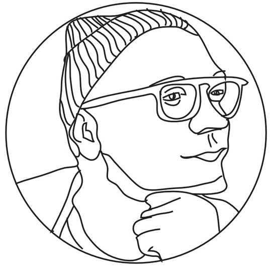les-z-amis-Sergey-Leonov